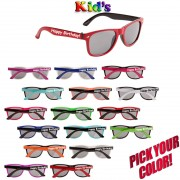 Customized Kid's Classics Wholesale