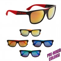 Cheap Miami Custom Sunglasses