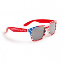 Customized American Flag Classics