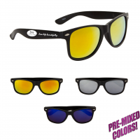 Cheap Customized Classic Sunglasses