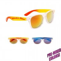 Promotional Acapulco Sunglasses
